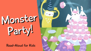 Monster-Party-Thumbnail