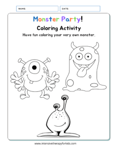 Monsters-Printable-Coloring-Activity