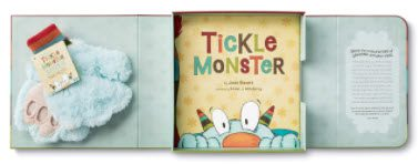 Tickle-Monster-Laughter-Kit