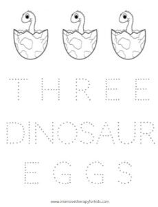 Trace-the-letters-dinosaur-exercise