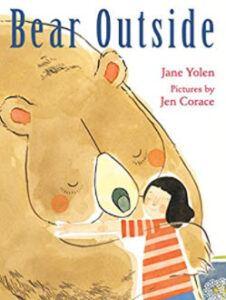 bear-outside