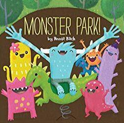 monster-park-annie-bach