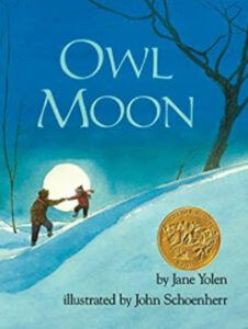owl-moon-book-by-jane-yolen