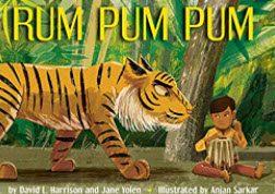 rum-pum-pum-book