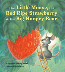 the-little-mouse-the-red-ripe-strawberry-and-the-big-hungry-bear