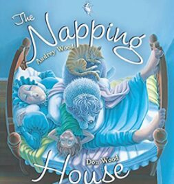 the-napping-house-audrey-wood