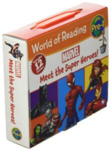 world-of-reading-marvel-meet-the-superheroes