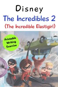 Disney-The-Incredibles-2