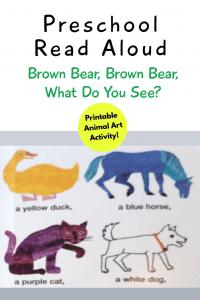 Preschool-Read-Aloud-Brown-Bear-Brown-Bear-What-Do-You-See
