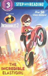 Step-into-Reading-Incredibles-2
