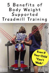 Body-Weight-Supported-Treadmill-Training