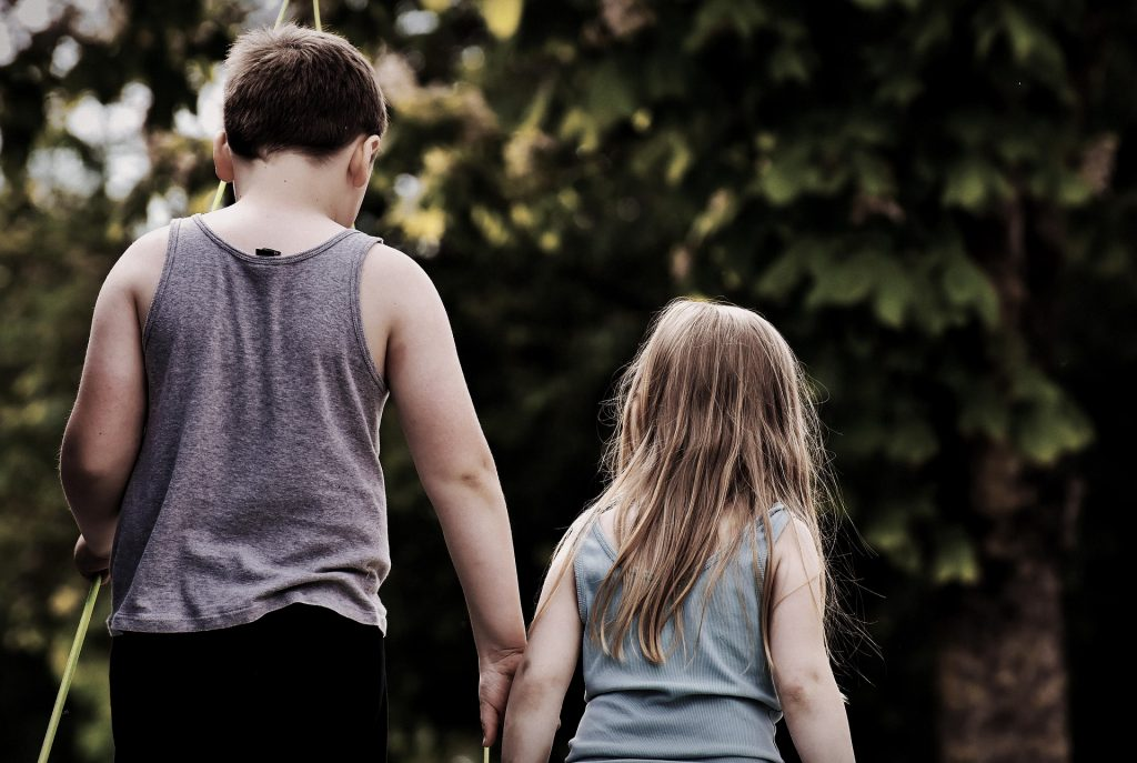 children-with-special-needs-1