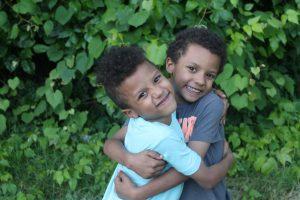 children-with-special-needs