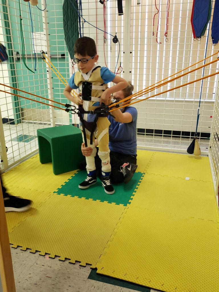 intensive-physical-therapy-1-scaled